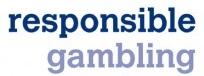 responsible-gambling-1a