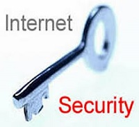 online-security-2