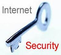 online-security-2